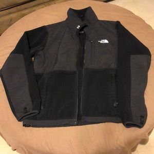 Women's North Face Denali Jacket